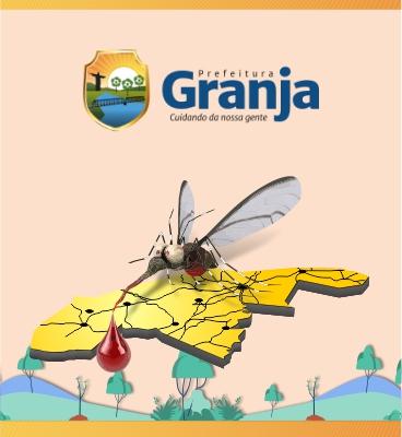 granja-02-367